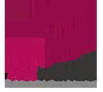 vierwände Logo