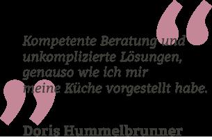 Doris-hummelbrunner